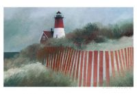 albert-swayhoover-old-nauset-light