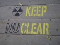 College Graffiti