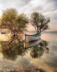 Zrcadlení_Reflection