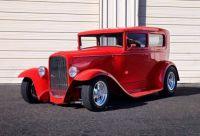 orange1930