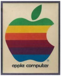 Apple (big version)
