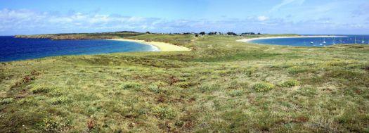 Île-d'Houat