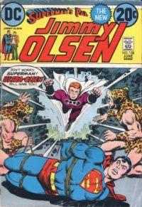 The Ultra-Olsen!!
