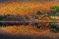 Autumn In Lofoten, Norway-photography-33__880
