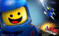 Lego_Movie