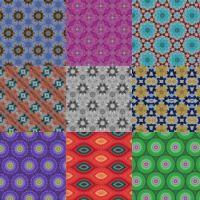 Quilts - medium