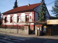 22 Říčany, pub