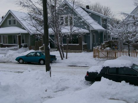 snow2014 006