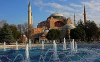 Turkey_Istanbul_Mosque_Cathedral
