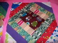 quilt squares - Joey's Apr 2012.jpg 001