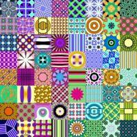 Potpourri346 - Jumbo - Happy New Year - rj