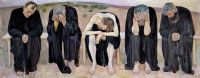"""""""The Disappointed Souls"""" (1892)"""