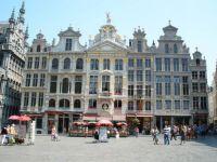 Brusseles, Belgium