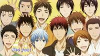 kuroko-no-basket-ball-generation-of-miracles-294251