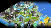 Polytopia domination winner