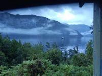 NZ Fiordland
