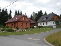 Českomoravská vrchovina...Czech Moravian Highlands-