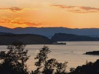 Croatia -bridge to Krk