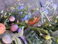 Easter 3 pz