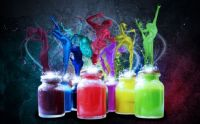 dance-bottles-color-imagine-colorful-creative