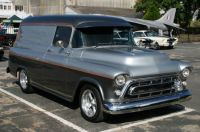 1955? Chevy panel delivery_07