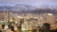 98-Tehran, Iran