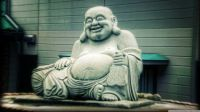 the_fat_buddha_budai
