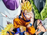 Cell-Frieza-Goku-Freezer-Dragon-Ball-Z-Dragon-Ball-Super-Saiyan-Super-Saiyan-Goku-Ssj-1920x2560