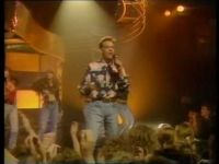 Jason Donovan Sealed With A Kiss Top Of The Pops