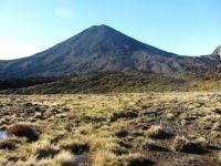 Mt. Ngauruhoe, TAC, NZ (small)