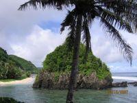 American Samoa II