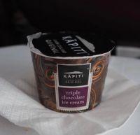 Pudding (dessert)