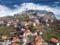 107Porto Monitz-Madeira