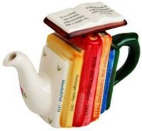 Austen books