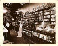 american-grocery-store-late-19th-century-photo-u1