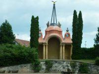 Plockovice