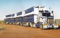 Aussie KW Road Train_04