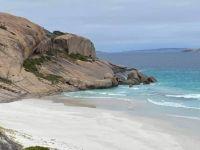 Coastline - Australia