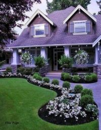 Beautiful House