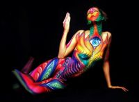 A-new-Life-Body-Art-Yvonne-Zonnenberg1