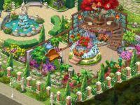 Gardenscapes 252