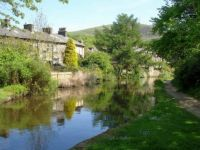 A cruise along the Huddersfield Narrow Canal (281)