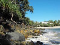 Laguna Bay #1