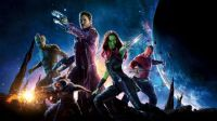 Guardians-of-the-Galaxy-guardians-of-the-galaxy-37351215-1920-1080
