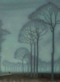 Jan Mankes....