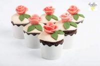 """Themes """"Desserts & party foods"""