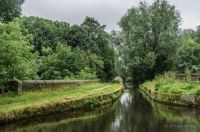 A cruise along the Huddersfield Narrow Canal (276)