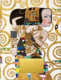 "Book ""  Gustav Klimt  Complete Paintings""  Author: Tobias G. Natter"