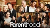 Shows To Watch: Parenthood