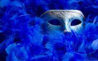 Venetian Carnaval Masque...